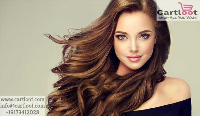 15 Healthy Hair Habits You Should Practice