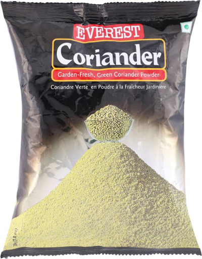 Everest Coriander  (200 g)