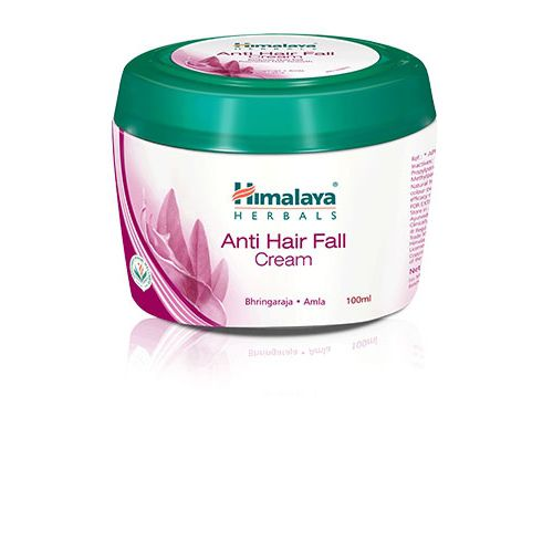 Himalaya Anti Hair Fall Cream