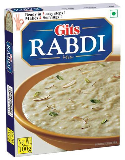 Rabdi