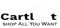 cartloot.com