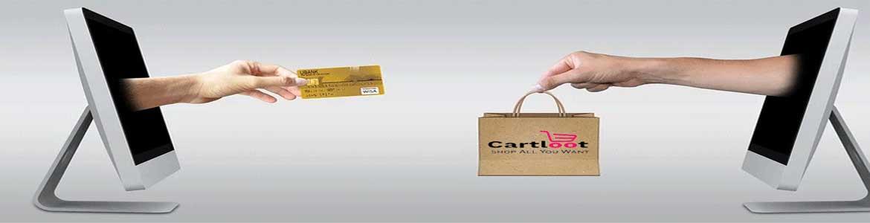 cartloot